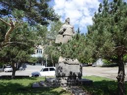 Ashotsk