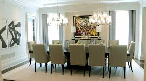 most favourite dining room chandeliers chocoaddicts com