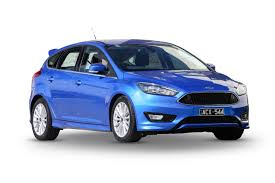 Ford Focus Colours 2017 Ford Focus Sport 1 5l 4cyl Petrol Turbocharged Manual Hatchback