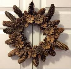 Diy Christmas Home Decor 241 Best Wreath Crafts Images On Pinterest Diy Christmas Wreaths