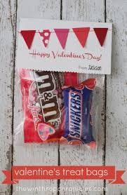 Parchment Paper Office Depot 16 Best Valentine U0027s Day Images On Pinterest Valentines Day