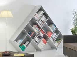 bookshelves design delightful 16 easy to make bookshelves unique