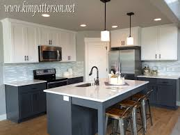 dining kitchen modern kitchen kaboodle with elegance kitchen kaboodle lowes kitchen galley kitchen remodel