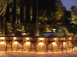 Outdoor Lighting Fixtures For Gazebos by Outdoor Ideas Outdoor House Light Fixtures External Spotlights