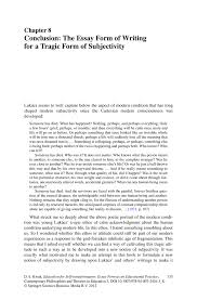essay about service Taos