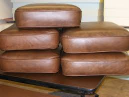 Large Sofa Pillows Back Cushions by Replacement Pillow Back Sofa Cushions Sofa Ideas
