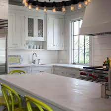 How To Put Backsplash In Kitchen What Is Shiplap Cladding 21 Ideas For Your Home Home Remodeling