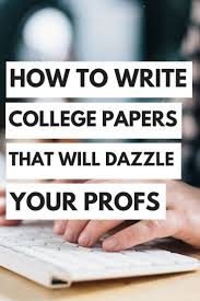 Needpaperhelp  Needpaperhelp  Writing Services Writing the best college essay