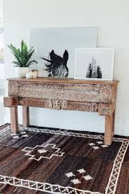 thanksgiving horse pictures best 25 horse print ideas on pinterest farmhouse bench entry