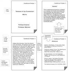Phd dissertation help latex   Custom professional written essay     Dissertation Thesis Tai Chi   Dissertation And Proposal