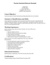 Sample Motivation Letter For Phd Scholarship Application Pdf