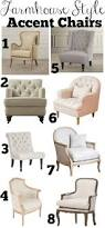 Good Quality Swivel Chairs For Living Room Best 25 Living Room Chairs Ideas Only On Pinterest Cozy Couch