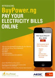 Indeed Ckm Buypower Ng Online Electricity Bill Payment Now In Abuja Abuja