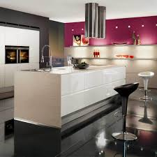 44 best ideas of modern kitchen cabinets for 2017