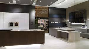 Design Line Kitchens World Class Stand Takes Top Honours At Decorex Joburg Leading