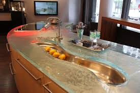granite countertop kitchen cabinets fireclay tile backsplash