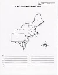 Map Of The New England States by Www Pleasanton K12 Ca Us Hmsweb Everton Maps