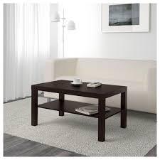 Ikea Kitchen Birch Lack Coffee Table Birch Effect 35 3 8x21 5 8