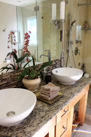 free kitchen and bathroom design programs free kitchen design