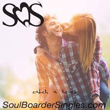 Boarder Dating Site Boarders Dating Site Boarding Dating Site Boarder Dates Online Site Boardin Dates Online