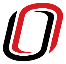 Omaha Mavericks baseball