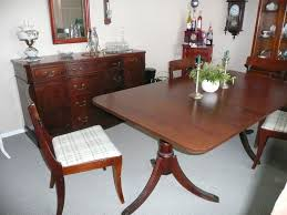 Antique Dining Room Tables by Dining Room Ikea Dining Room Bjursta Expandable Table And 4