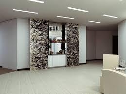 Home Bar Interior Design Interior Designs Ideas For Small House Dining Decorate