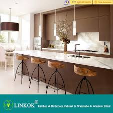 Complete Kitchen Cabinets Kitchen Cabinets China Kitchen Cabinets China Suppliers And