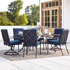 Lowes Gazebos Patio Furniture - furniture lowes porch swing garden treasures umbrella garden