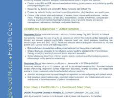 Psychiatric Mental Health Nursing Success  A Q A Review Applying