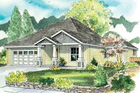 House Plan Search by Craftsman House Plans Ravenden 30 712 Associated Designs