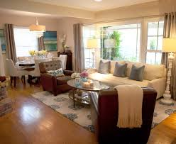 ideas living room dining room combo living room layouts ideas