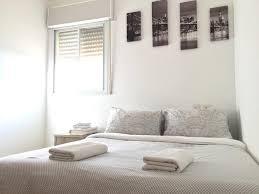 masada holiday apartment 80 sqm arad israel booking com