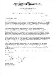 Cover Letter For Substitute Teacher Math Tutor Cover Letter