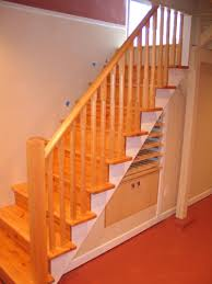 concrete basement stairs basement stairs the strong stairs with