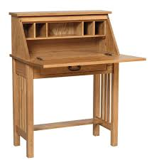 Wooden Office Tables Designs Wood Office Desk Plans Splendid Dining Table Decor Ideas Fresh At