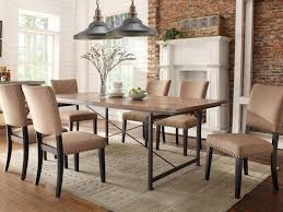 dining room chair seat covers target dining room chairs alluring target dining table for dining