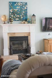 Fixer Upper Living Room Wall Decor Ways To Update Your Living Room Without Breaking The Bank