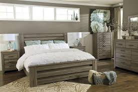 Master Bedroom Set King Bedroom Design Ideas - 7 piece king bedroom furniture sets