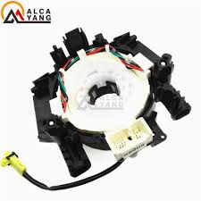 nissan pathfinder qatar 2015 online buy wholesale spiral cable nissan pathfinder from china