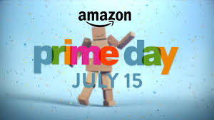 amazon tv black friday a preview of u0027amazon prime day u0027 deals u2014 32 inch led tv for 75