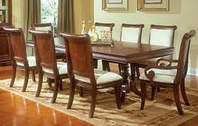 trend 8 person dining room table 29 with additional home design