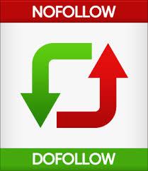 Nofollow menjadi Dofollow