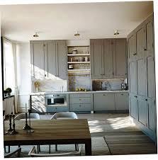 modern scandinavian kitchen design ideas and remodel