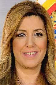 Élections au Parlement d'Andalousie de 2015