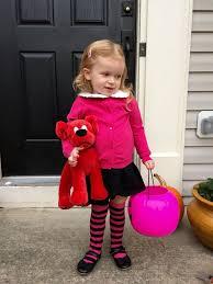 Winnie Pooh Dog Halloween Costume 42 Halloween Images Halloween Ideas Happy