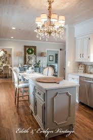 French Country Kitchen Cabinets Photos Ebony Wood Saddle Prestige Door French Country Kitchen Ideas Sink