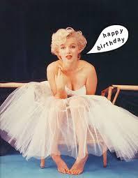 Happy Birthday Images?q=tbn:ANd9GcSU3ITo-HgXZhW2LHY4PX27gYQesPksRIbLcSQJZdmETcrdzcVK