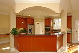 Online Kitchen Design Layout Kitchen Cabinets Online Design New Home Designs Latest Modern