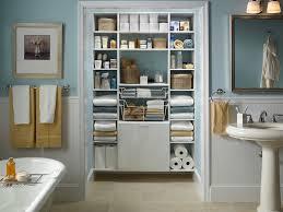 Small Bathroom Storage Ideas Brilliant Ideas To Store Things In Bathroom U2013 Interior Decoration